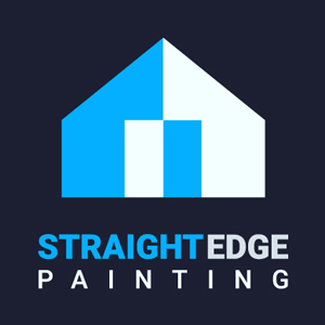 StraightEdge Painting Ltd